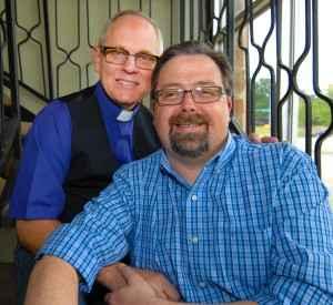 Neill & Dean Coffman